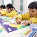 จีนเล็งปฏิรูปตารางเรียน ช่วยเด็ก 'อนุบาล' ก้าวสู่ 'ประถม' ราบรื่น