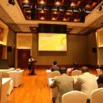 """เปิดฉาก """"งานวันวิทยาศาสตร์ เทคโนโลยีและนวัตกรรม และการอุดมศึกษาไทย"""" ณ กรุงปักกิ่ง ครั้งที่ 1"""