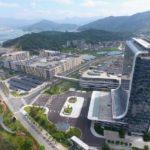 ยักษ์ใหญ่แบตเตอรี่จีน เปิดตัว 'แบตเตอรี่โซเดียม-ไอออน' รุ่นแรก   XinhuaThai
